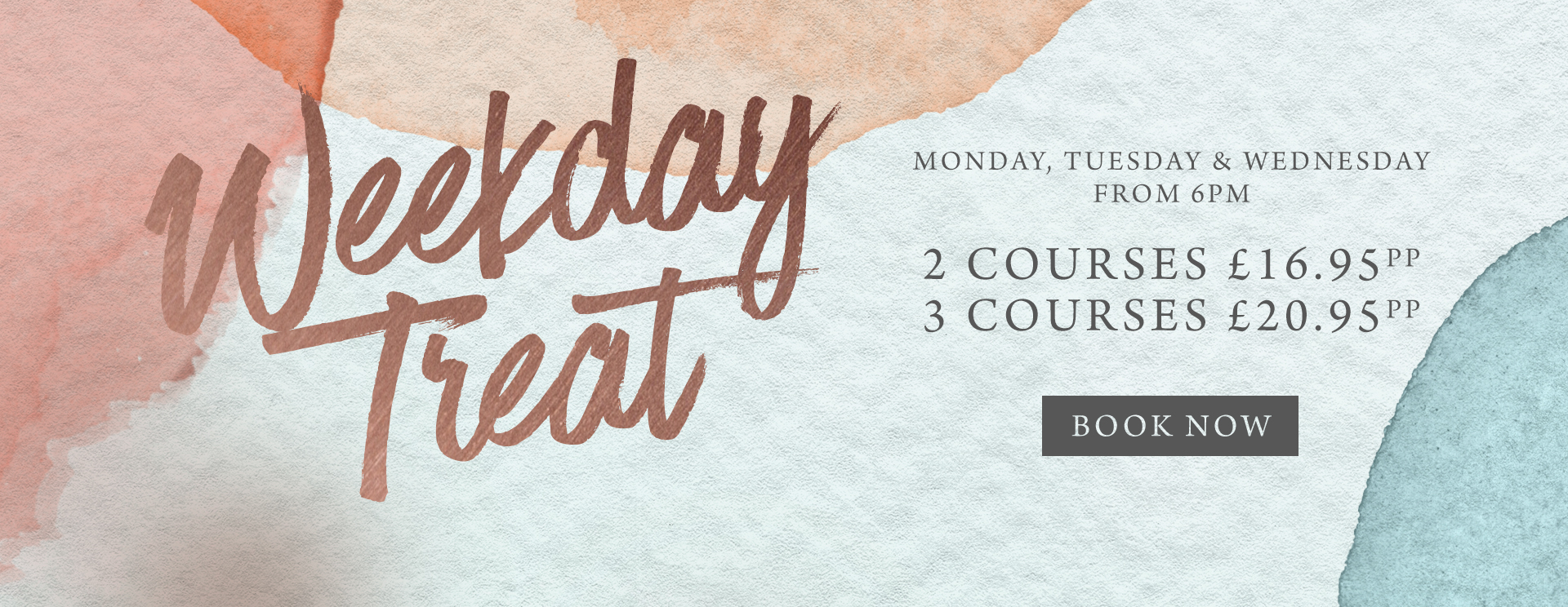 weekday-treat-header-banner-pb5.jpg
